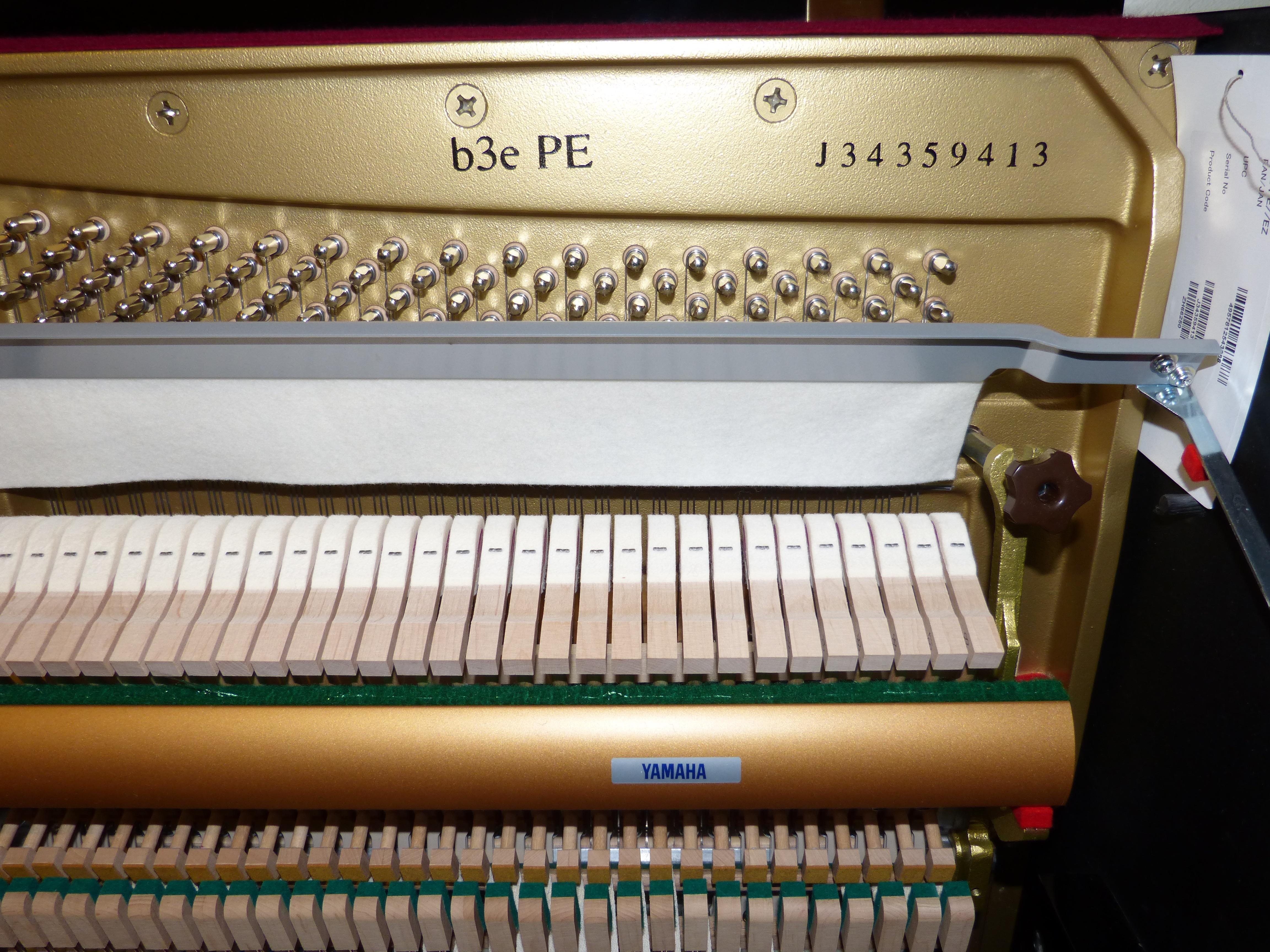 B3 PE-3