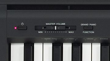 Yamaha-P45-03