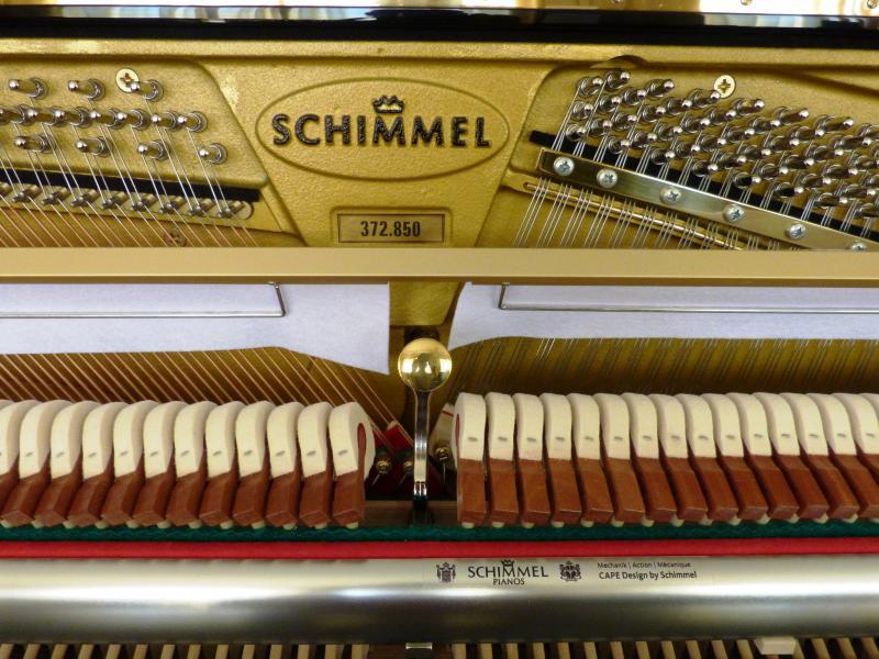 schimmel-k-122-41