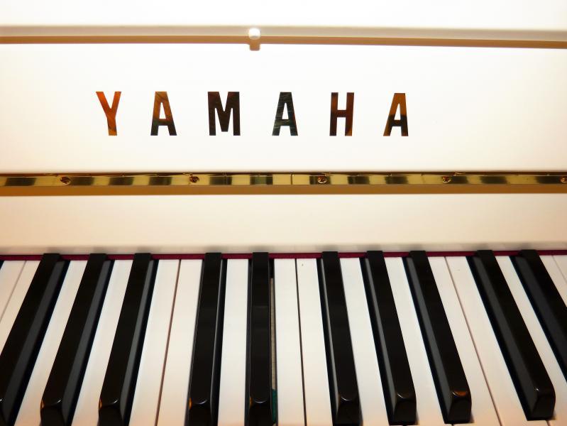yamaha-b3-pwh-6