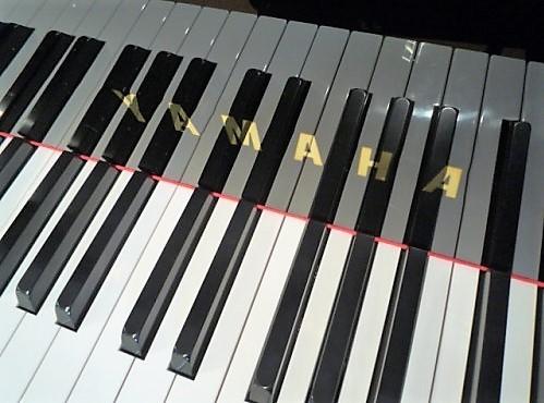 yamaha-gb1-51