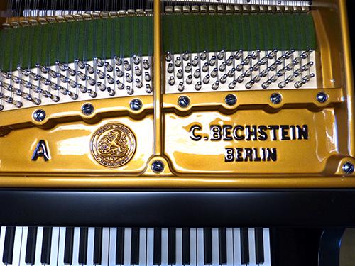 Bechstein-A-6