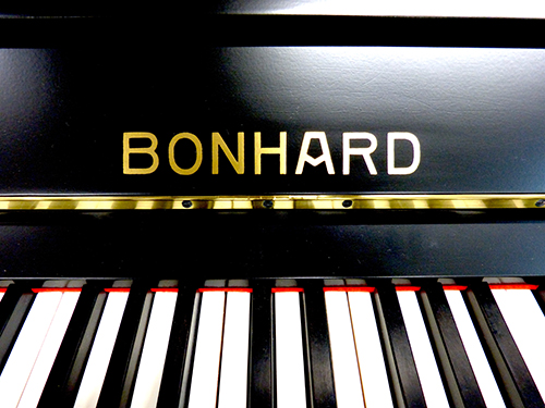 Bonhard-5