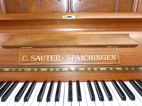 C.Sauter-5