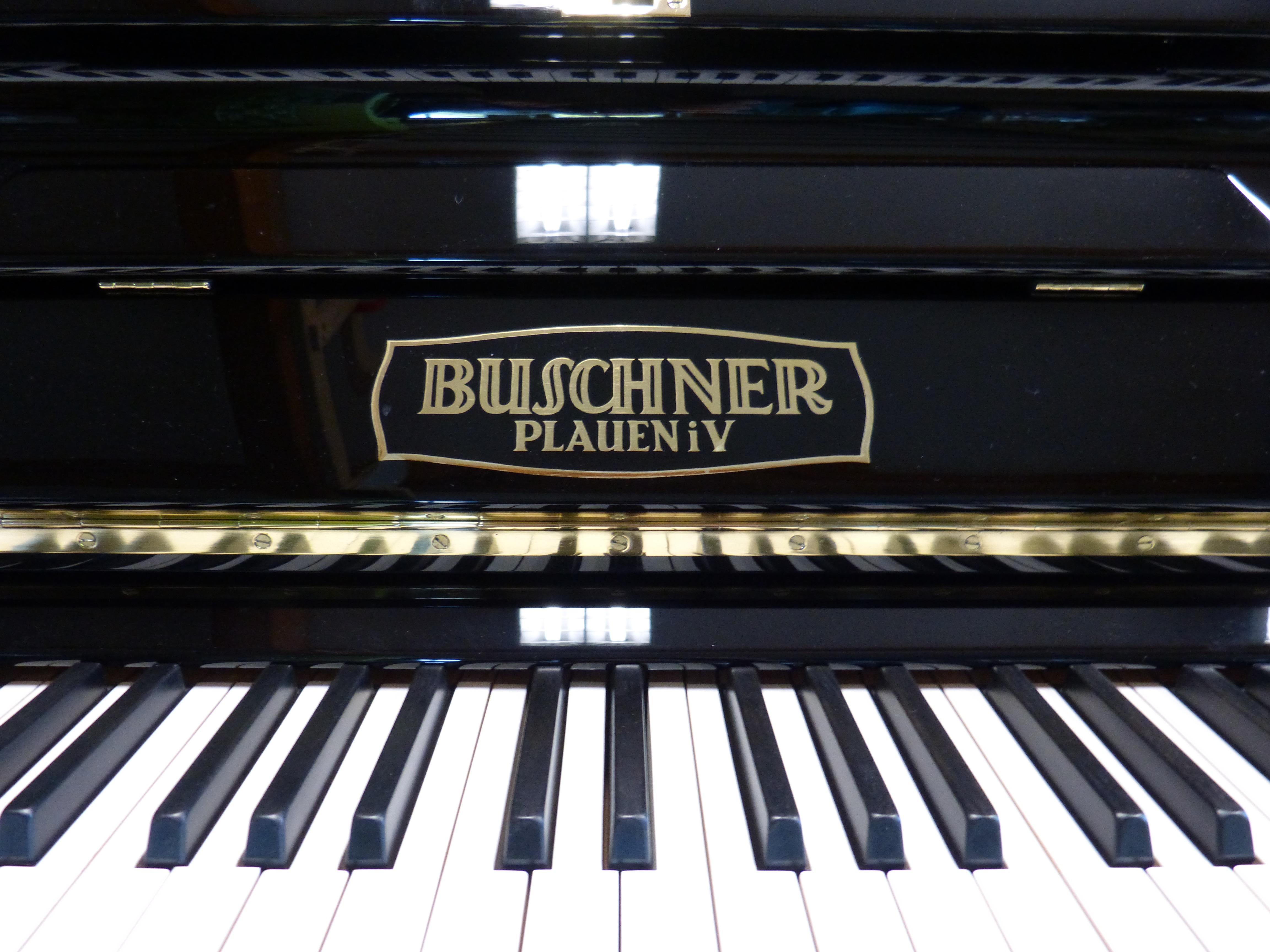 Buschner-4